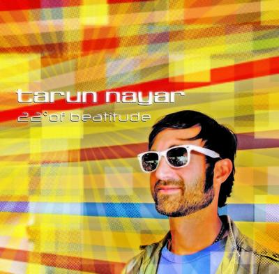 TarunNayar_cover.jpg