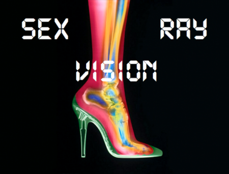 Sex Ray Vision.png
