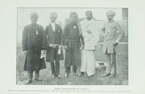 Hindumissionaries.jpg