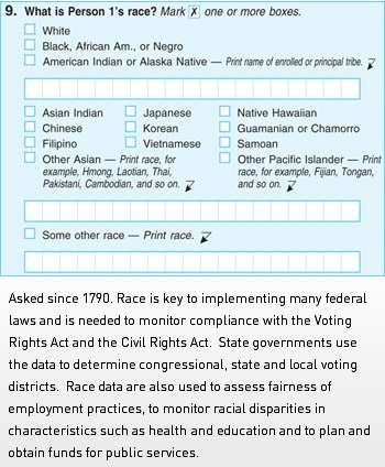 census 2010 question 9.jpg