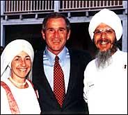 AmericanSikhs.jpg