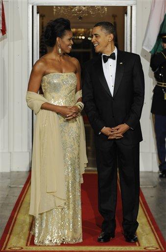 mrs. obama.jpg