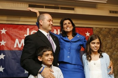 nikki haley june 9 2010.jpg