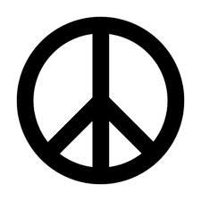 peace.symbol.jpg