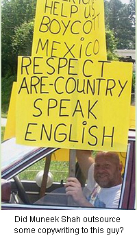 speak english.jpg